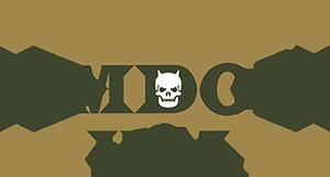 Emdom USA Logo
