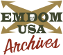 Emdom USA Tactical Gear Archives