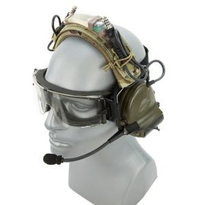 Emdom Headset Cover
